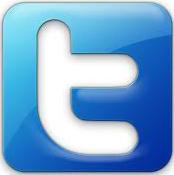 Twitter-stencil-crpd