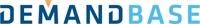 Logo - Demandbase