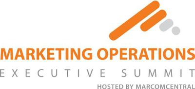 Logo - MarketingOpsSummit