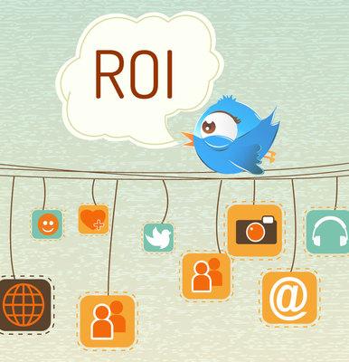 Social-ROI