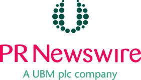 Logo - PR Newswire