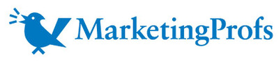 Logo - MarketingProfs