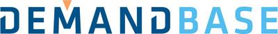Demandbase_logo-web