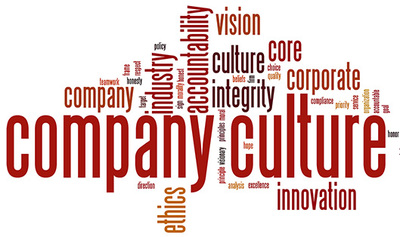 Image - Company Culture - WC