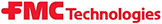 Logo - FMC Technologies Inc.