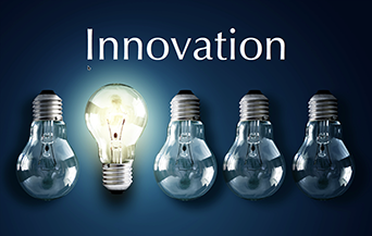 Image - Innovation Bulbs