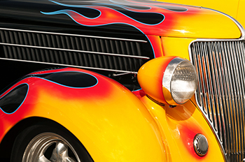 Image - Hot Rod Flames