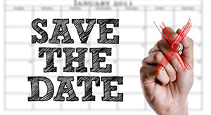 SoCal BMA - Save the Date