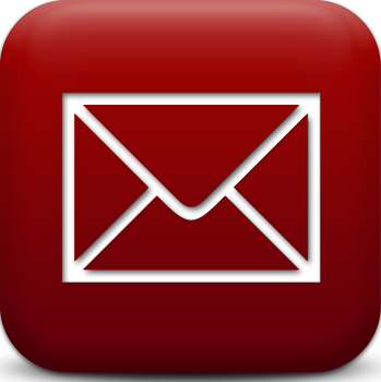 Email-Red-sqr
