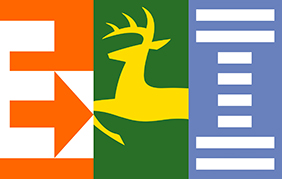 FedEx_JohnDeere_IBM-web