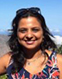SoCal BMA - Lata Hariharan - Resource Leaders
